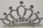 GIRLS MINI TIARAS (006009MT)