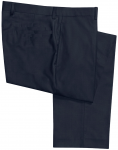 BOYS DRESSY PANTS (2131304P) NAVY