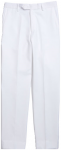 BOYS DRESSY PANTS (2131309P) WHITE