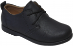 NEW BOYS CASUAL SHOES (2212153) ALL BLK