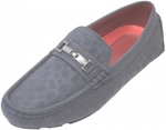 BOYS CASUAL SHOES (2302304) GRAY